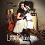 Nicola Milan - Little Rendezvous