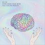NEION feat Cailah Ashlee - Hand Over Your Mind
