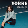 Yorke - Wake The City