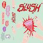 Slush - Keep Cup