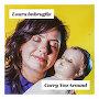 Laura Imbruglia - Carry You Around