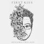 Benjamin Trillado - First Kiss