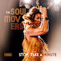 The Soul Movers - Stop, Take A Minute