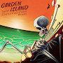 Garden Island - Self-Destruction Blues