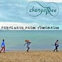 changoTRee - Tomorrow