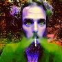 Matt Stillert - Volume Weirdo