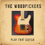 The Woodpickers - Play That Guitar