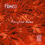 FRANCO - Money Over Matter