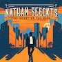 Nathan Seeckts - Beast Beneath The Bed