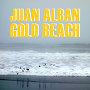Juan Alban - Gold Beach