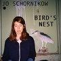 Jo Schornikow - Bird's Nest