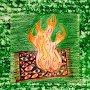 Izatang - Carpet Burns