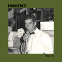 Prudence - Euphoria