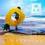 Mantis Empire - Summertime