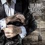 Julian James - Silver Spade