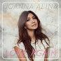 Joanna Alina - Love Again