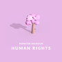 Monster Mansion - Human Rights