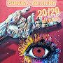 Eskatology - Steady Vibe Feat Vonda Last & Lucky Luke