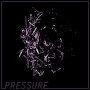 KENENY - Pressure