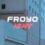 Froyo - Heart
