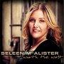Seleen McAlister - Guilt Free