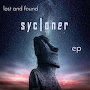 sycloner - We've Run Out of Time