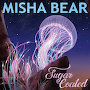 Misha Bear - Sugar Coated