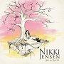 Nikki Jensen - Hypotheticals