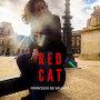 Francesca de Valence - Red Cat