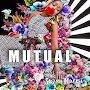Suzan Mutesi - The Feeling Is Mutual