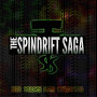 The Spindrift Saga - Early in the Morning