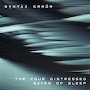 Syntax Error - The Four Distressed Waves Of Sleep