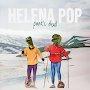 Helena Pop - Punk's Dead