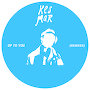 KESMAR - Up To You (Remix)
