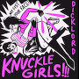 DickLord - Knuckle Girls