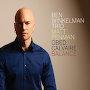 Ben Winkelman Trio - Bx12 Part One