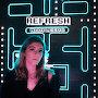 Madi Leeds  - Refresh