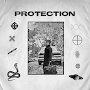 Allday - Protection