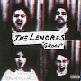 The Lenores - Loathe