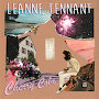 Leanne Tennant - Cherry Cola