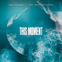 Andi Hillman - This Moment