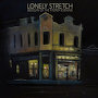 Lonely Stretch - Bedouin of the Fitzroy Evening