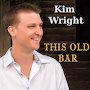 Kim Wright - This Old Bar