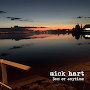 Mick Hart - 3am