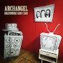 Baltimore Gun Club - Archangel