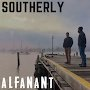 AlfanAnt - Southerly