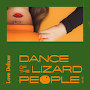 Love Deluxe - Dance of the Lizard People