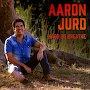 Aaron Jurd - Hard To Breathe