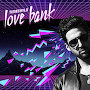 Timechyld - Love Bank