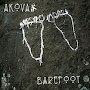 Akova - Headlights